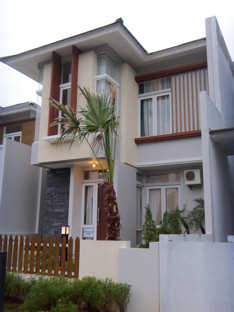 ... rumah minimalis tebaru , pagar rumah miimalis , Memilih Pagar Rumah